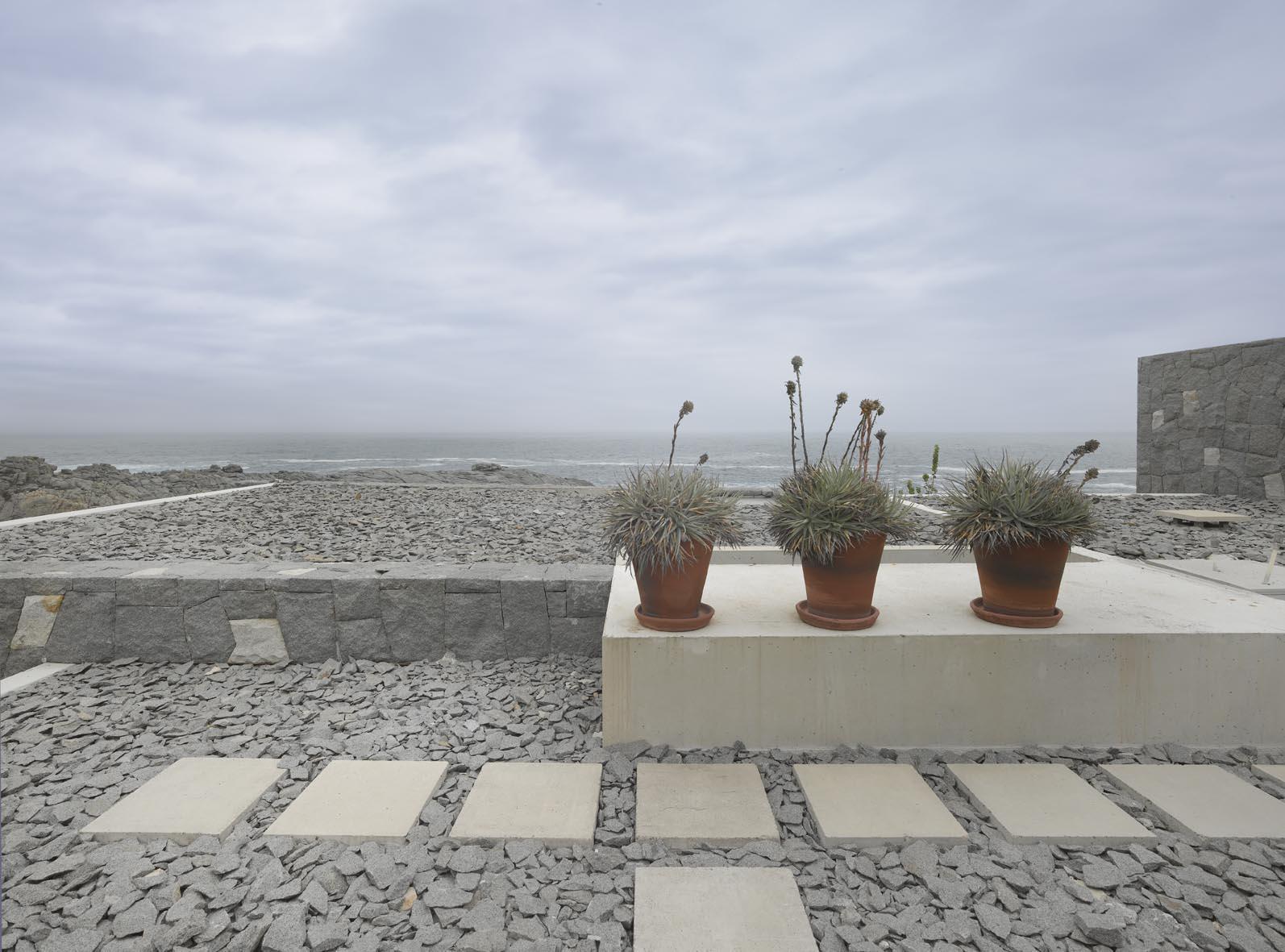 2 Houses in Punta Pite